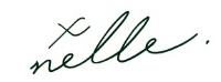 autograph_new.jpg