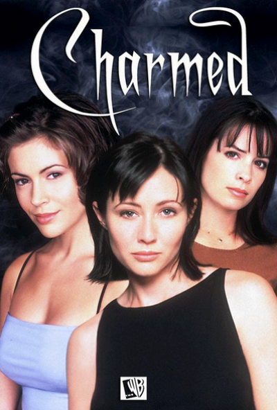 Charmed.png