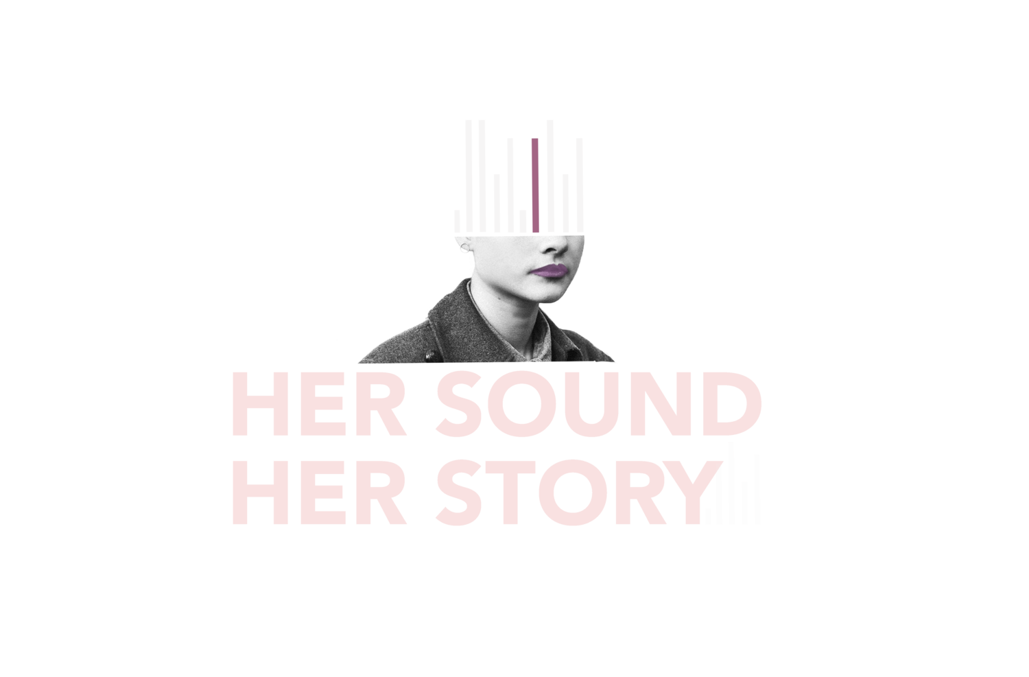 Her Sound Her Story