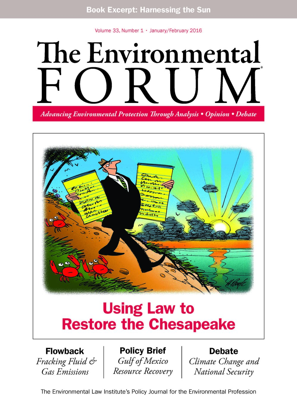Restore the Chesapeake, Env Forum 2016 (1)_Page_1.jpg