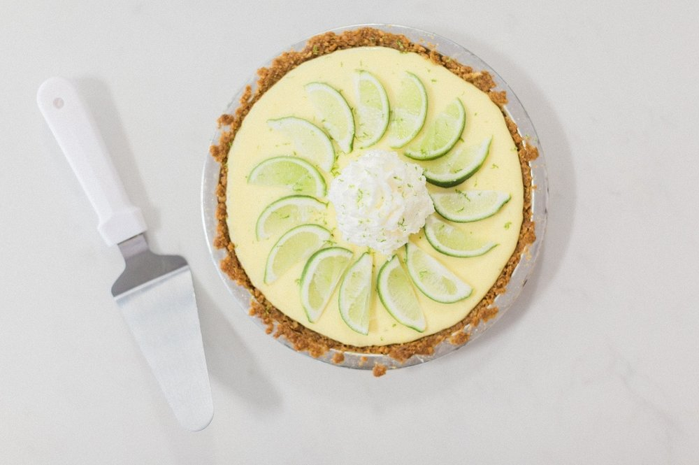 Wallys Key Lime Pie.jpg