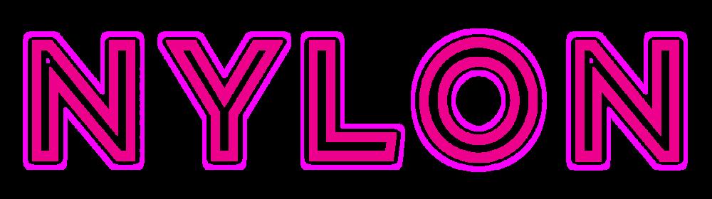 NYLON-SIGN.png