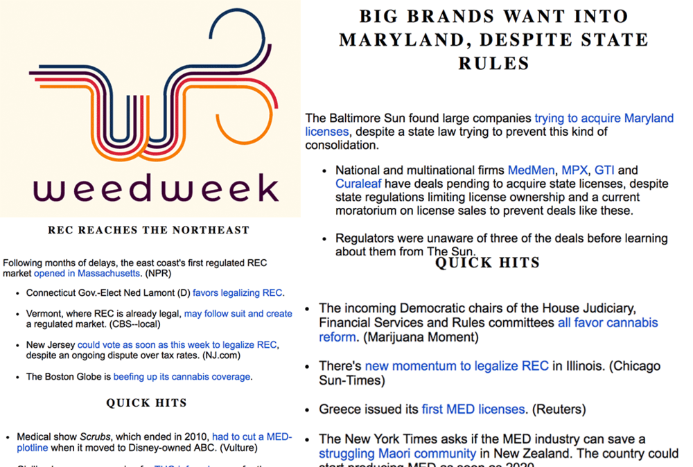 WEEDWEEK-NEWSLETTER.png