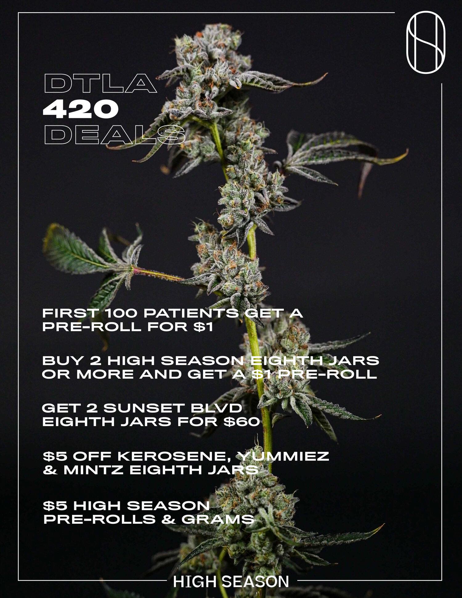 420-DEALS-03.JPG