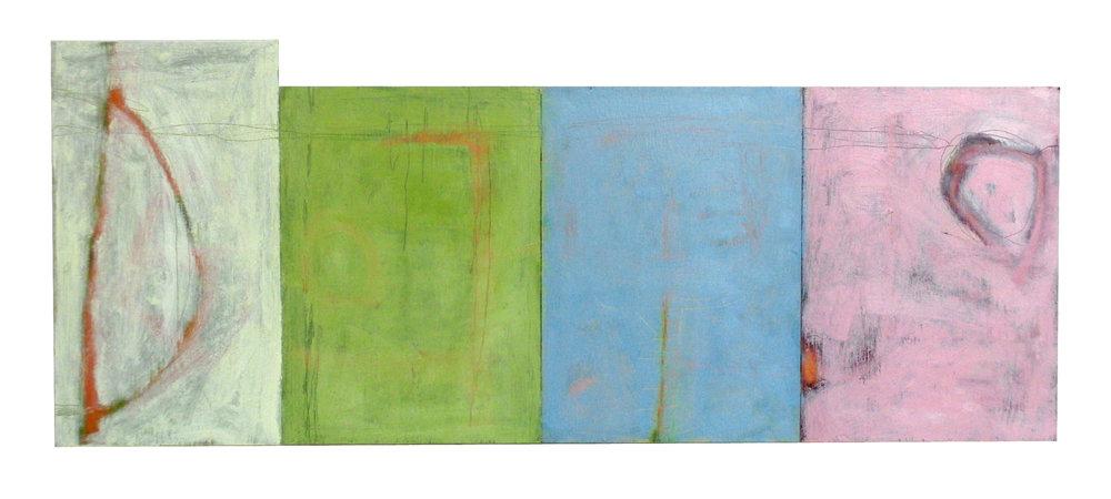 Scribe, 2010