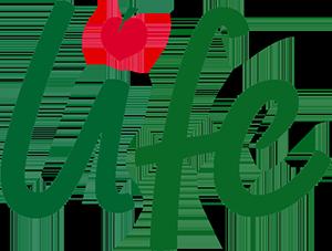 logo-life.png