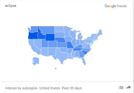 Google_Trends_Eclipse