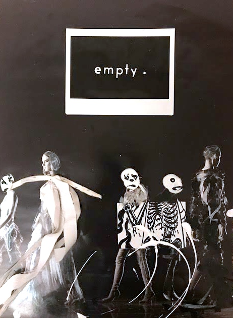 Empty Models