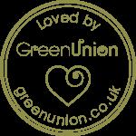 GreenUnionWhiteCircle.png