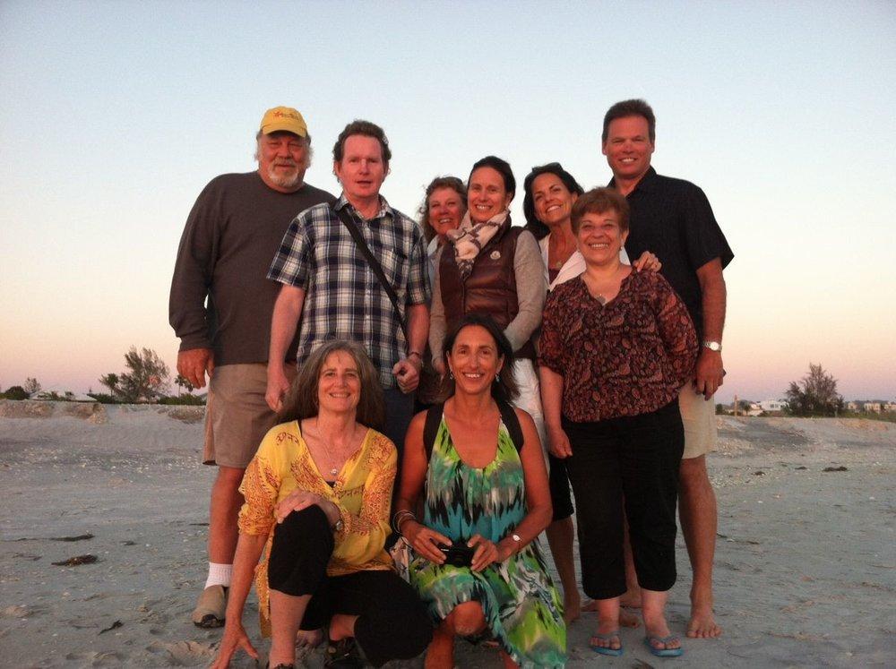 beachgroup.jpg