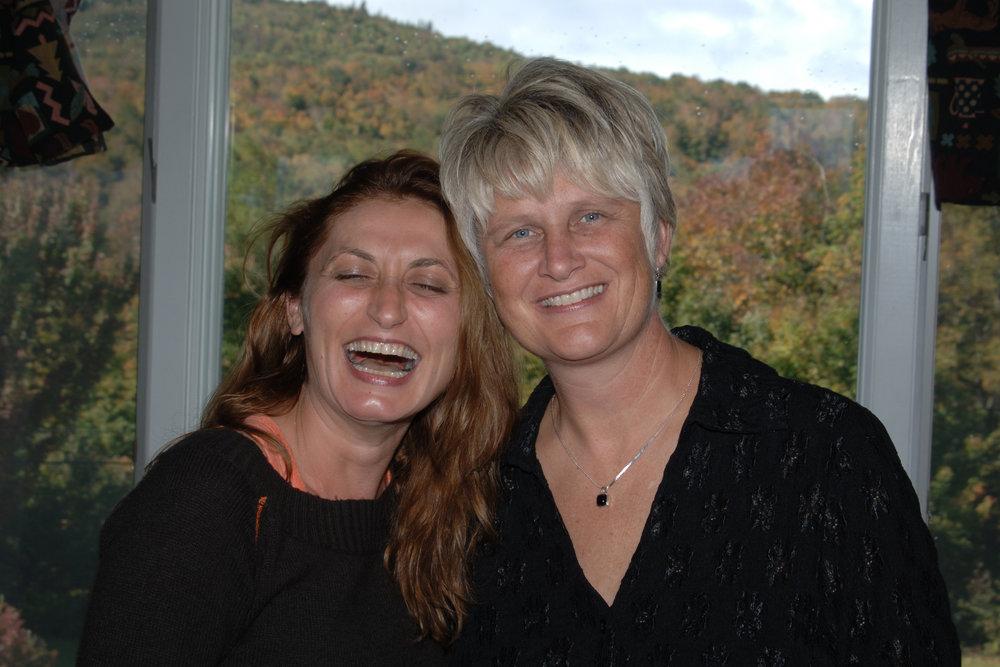 2006 Vermont158.jpg