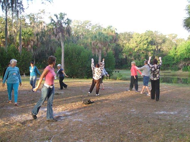 Florida 2008 paneurhythmy.jpg
