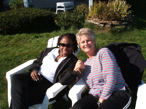 Vermont Retreat --Kim and Celia.jpg