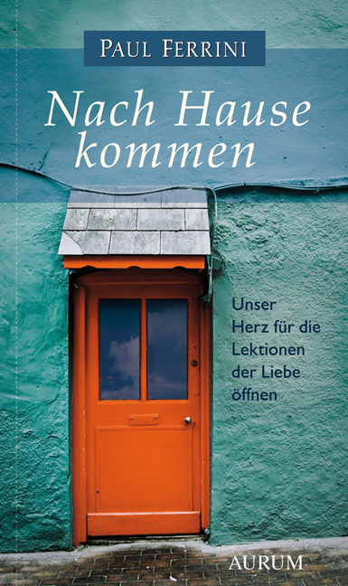 German Coming Home (Dancing with Beloved)9783899012958.jpg