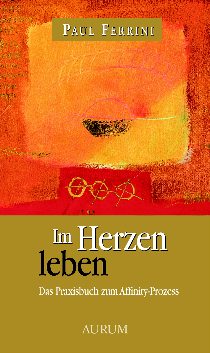 German books Living in the heartferimherzen.jpg