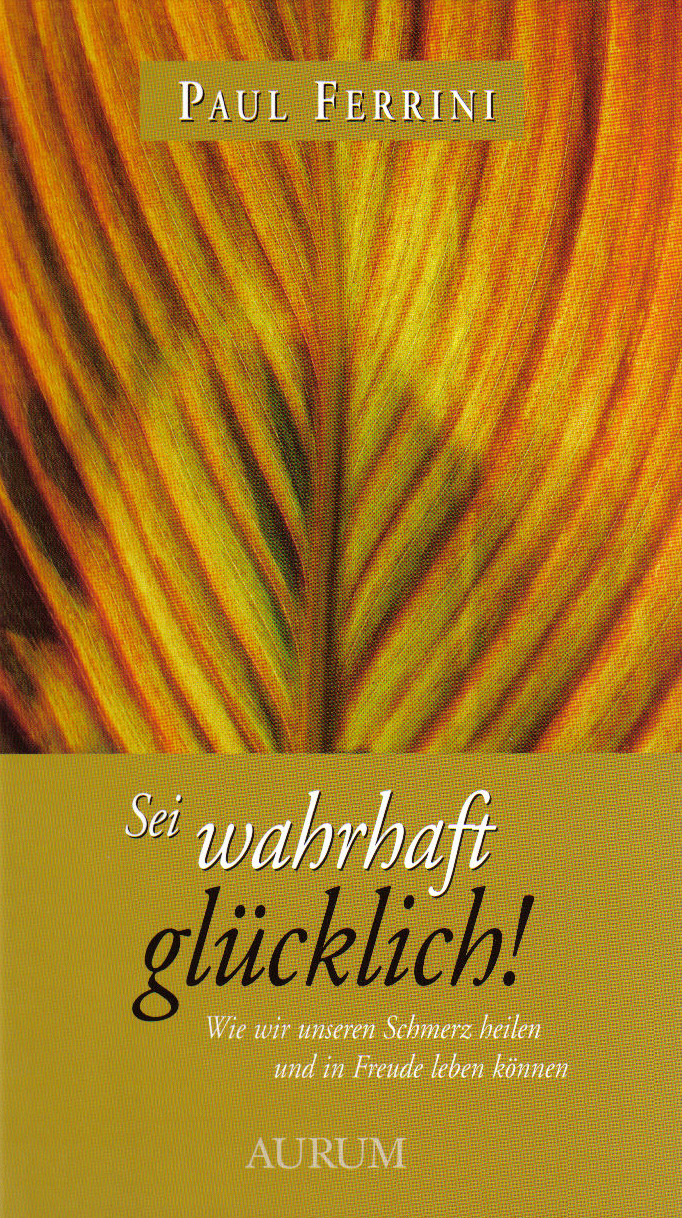 German Edition Real Happiness..jpg