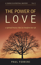 The Power of Love Ebook $10.00