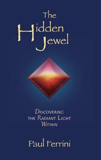 The Hidden Jewel Ebook  $5.00