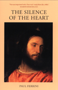 Silence of the Heart   $14.95