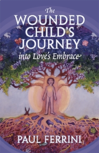 The Wounded Child's Journey Ebook  $10.00