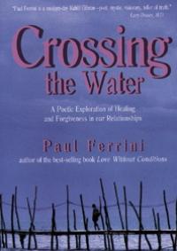 ISBN 1-879159-25-2   $9.95