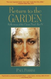 ISBN 1-879159-35-X    $12.95