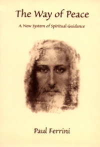 ISBN 1-879159-42-2  $19.95
