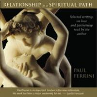 ISBN 978-1-879159-55-6  $16.95