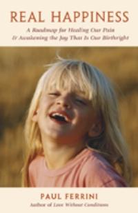 ISBN # 978-1-879159-68-6   $ 12.95