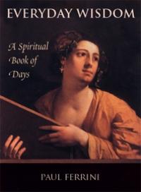 ISBN 1-879159-51-1  $13.95