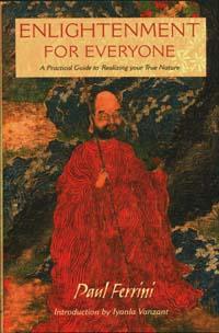 ISBN 1-879159-45-7  $16.00