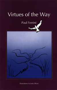 ISBN 1-879159-04-X   $7.50