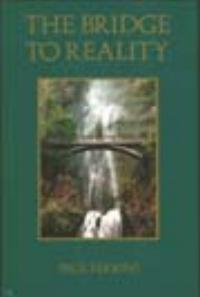 ISBN 1-879159-03-1 $12.00