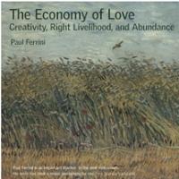 ISBN 978-1-879159-56-3  $16.95