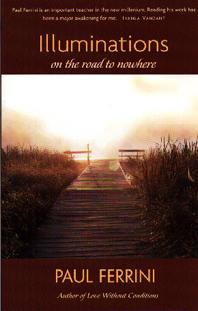 ISBN 1-879159-44-9   $12.95