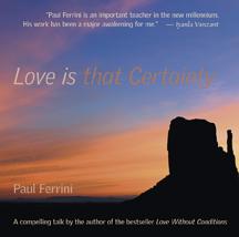 ISBN 978-1-879159-52-5  $16.95