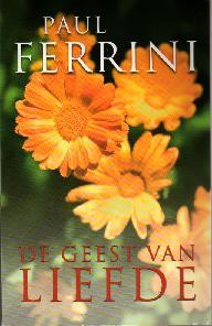 Presence of Love Dutch Smaller  De Geest Van Liefde001.jpg