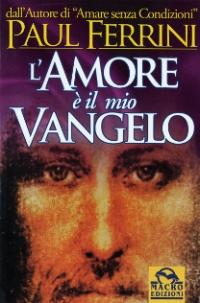Italian  Love Gospel LIMG.ITALsmall.2.75 (2).JPG