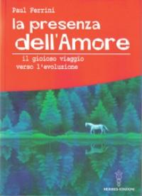 Italian - Presence of Lovesmall.jpg