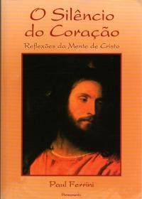 img - Portugese O Silencio do Coracaosmall001.jpg