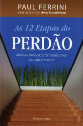 Portuguese 12STP.BRZ.2.75 (2 small).JPG