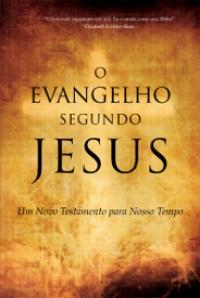 Portuguese_Gospel[ small1].jpg