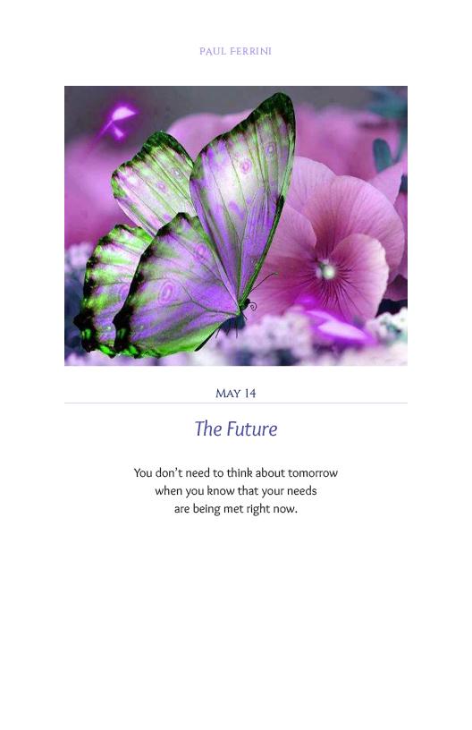 Lightfor the Soul 8.10.17newcvr129.jpg