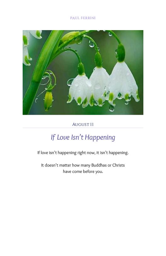 Lightfor the Soul 8.10.17newcvr212.jpg