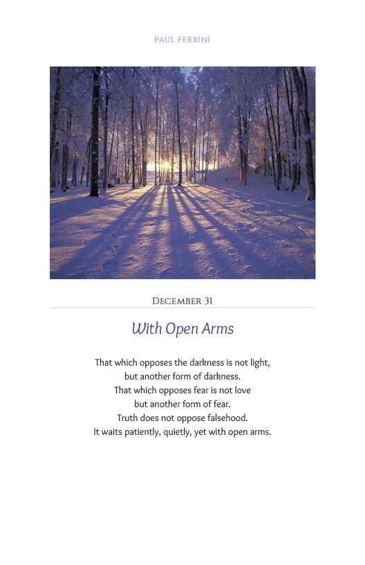 Lightfor the Soul 8.10.17newcvr351.jpg