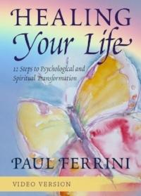 Healing Your Life Video.jpg