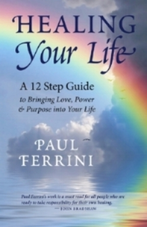 Healing Your life  cover 4.12.11 F 2_.jpg