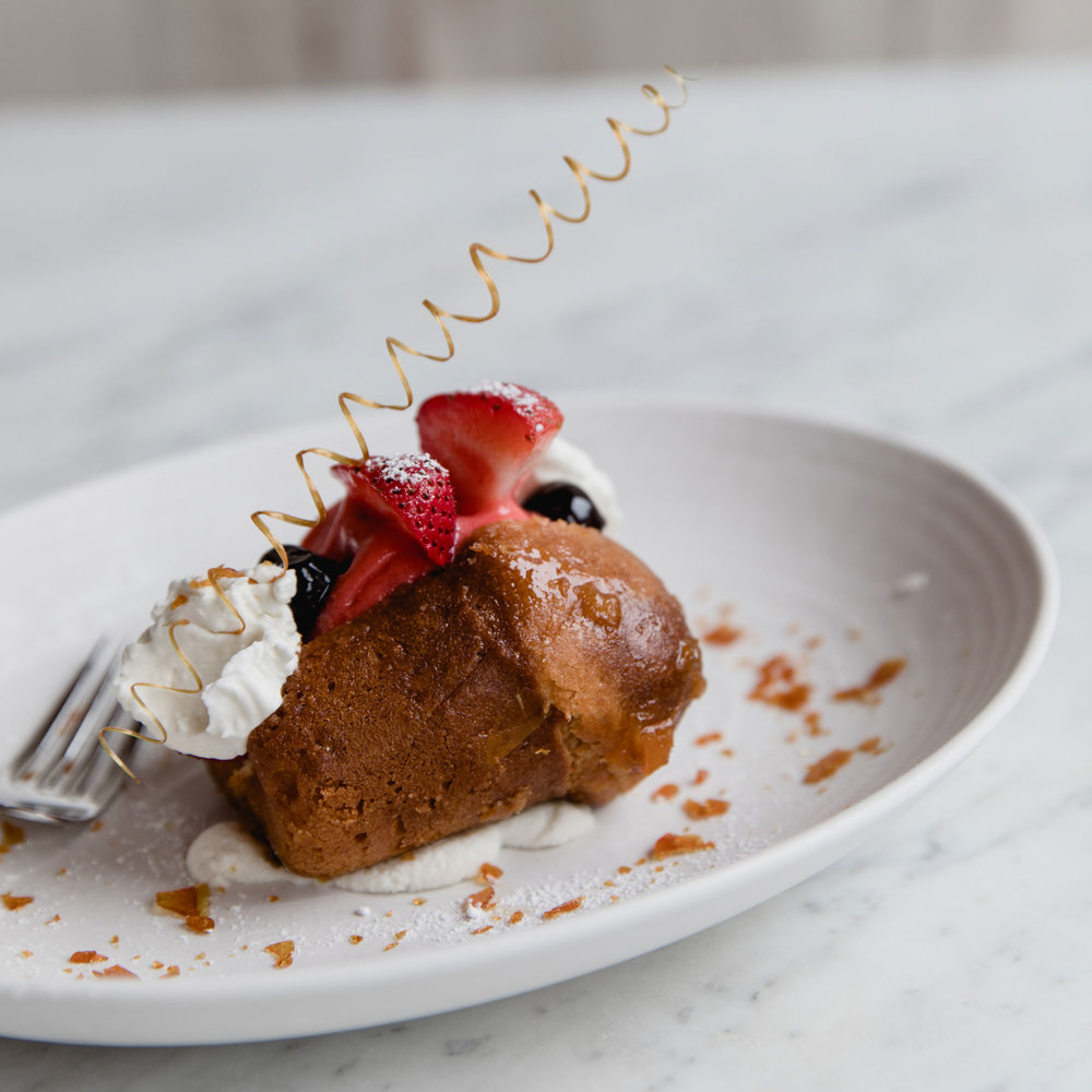 dessert-insta-web.jpg