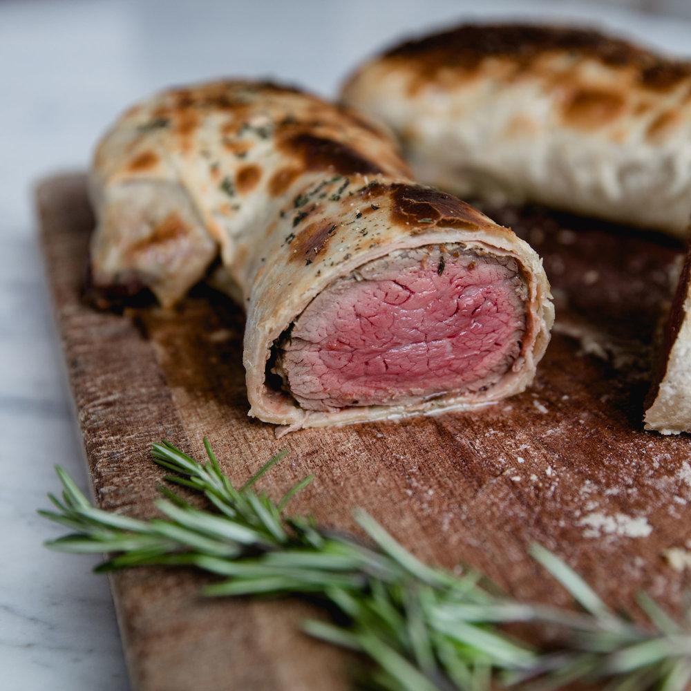meat-insta-web.jpg