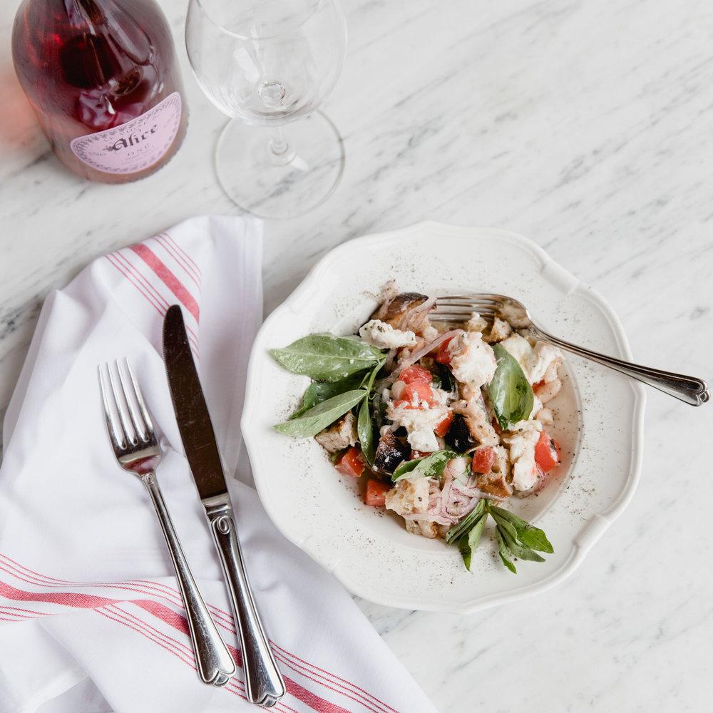 salad-insta-web.jpg